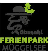 Rübezahl Ferienpark Müggelsee