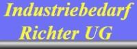 CNC - Bearbeitung - Industriebedarf Richter UG