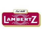 Lambertz - Logo des Unternehmens