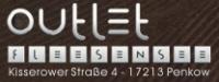 Logo des Outlet Fleesensee