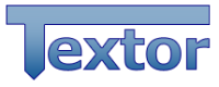 Logo der Bernd Textor GmbH