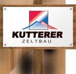 Zeltbau Kutterer - Exclusive Einzelanfertigungen