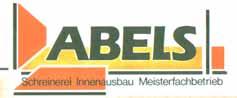 Abels Innenausbau