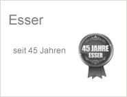 baustoffe-esser-45-jahre