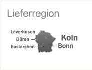 koeln-bonn-euskirchen-beton