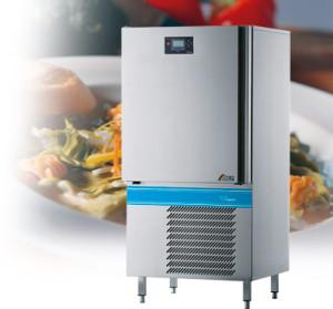 Schnellkühler Cool Compact GmbH