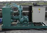 Produkte der DIA Pumpen GmbH