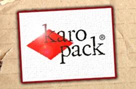 Verpackungen und Recycling - Kreiter GmbH