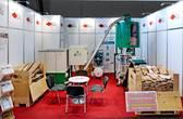 interaktiver Messestand - Kreiter GmbH