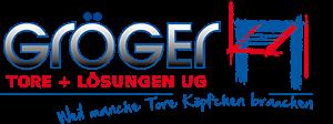 Gröger Tore - Lösungen in Pforzheim-Birkenfeld