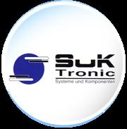 Partner für innovative Elektrotechnik