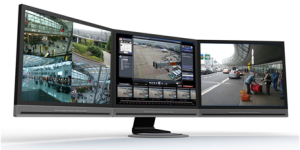Videoaufzeichnungssystemen