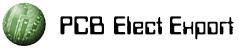 PCB Elect Export - Bau von Schaltkreisen aller Art