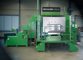 Werkzeuge für hochwertige Produkte