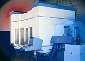 CNC-Bearbeitung und CNC-Service
