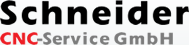 CNC-Bearbeitung und Service