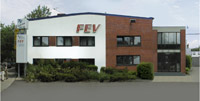 FEV-GmbH