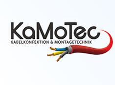 Spezialisten für Kabelkonfektion und Montagetechnik