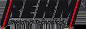 Logo der Rehm GmbH & Co. KG