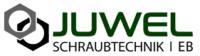 Ernst Berger & Söhne JUWEL - Schraubtechnik GmbH
