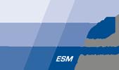 ESM Elektro Schmitz Mondorf GmbH