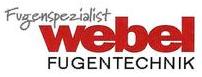 Logo von Fugentechnik Wedel