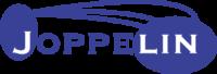 Logo von Joppelin