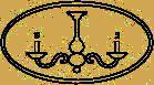 Logo von Sonderleuchtenbau Schwarze