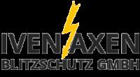 Iven Axen Logo