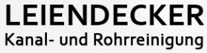 Logo Leiendecker